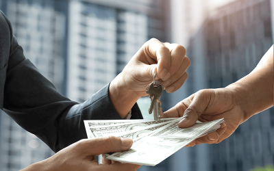 Sell Your Home Without a Real Estate Agent in Covington Louisiana